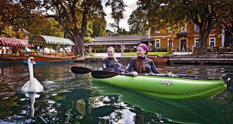 Gumotex-Kayak-Twist-2-Places-