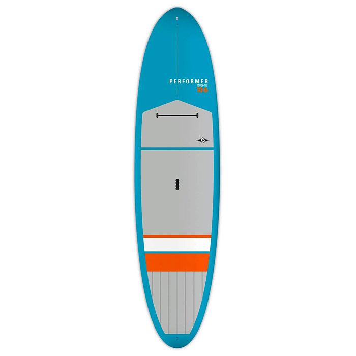 Paddle-rigide-11