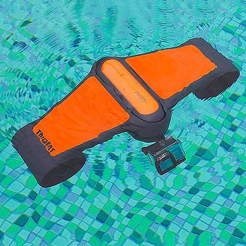 Seascooter-5