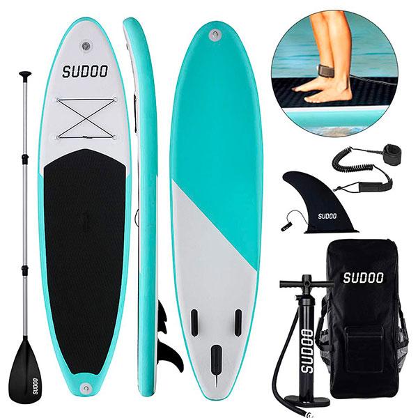 Stand-Up-Paddle-Amazon-1