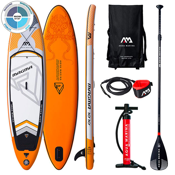 Stand-Up-Paddle-Amazon-3