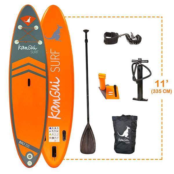 Stand-Up-Paddle-Amazon-4