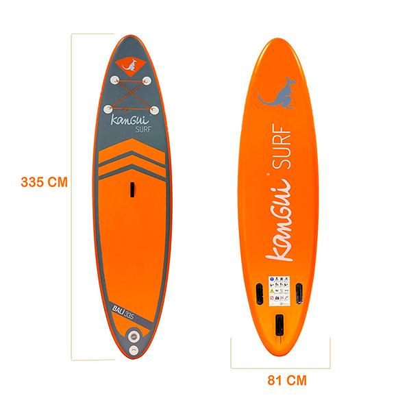 Stand-Up-Paddle-Amazon-42