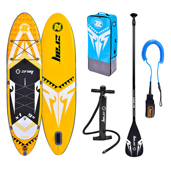 Stand-Up-Paddle-Amazon-5
