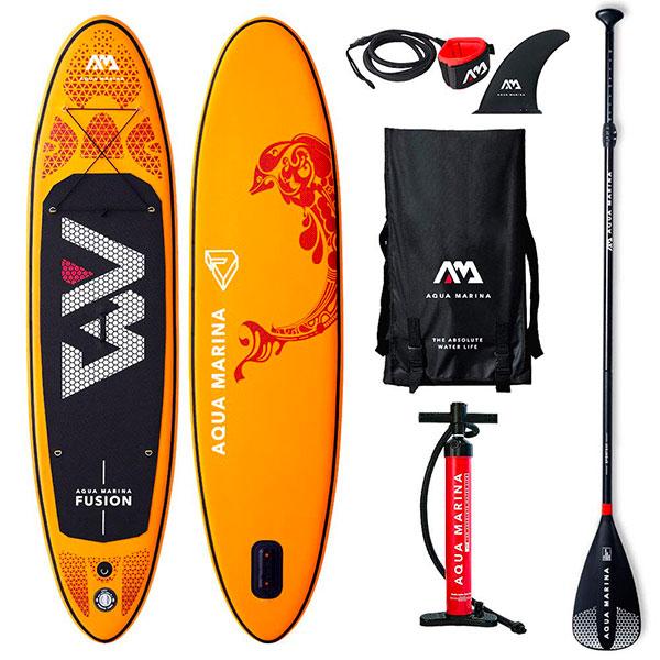 Stand-Up-Paddle-Amazon-6
