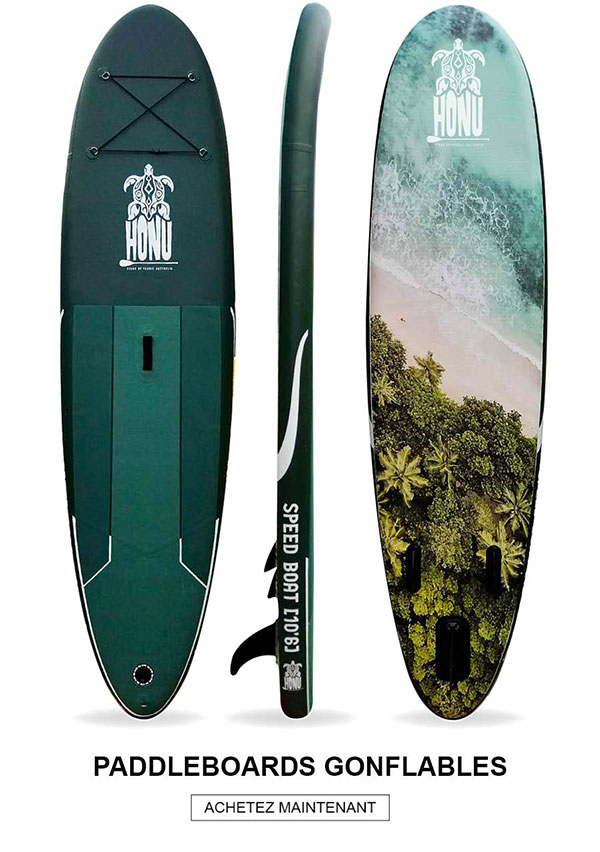 Stand-Up-Paddle-Amazon-7