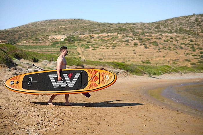 Stand-Up-Paddle-Amazon61