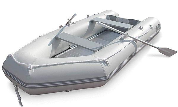 bateau-pneumatique-semi-rigide-2