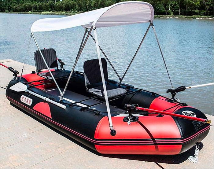 bateau-pneumatique-semi-rigide-3
