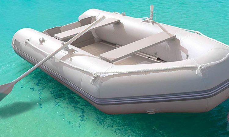 bateau-pneumatique-semi-rigide-meilleur